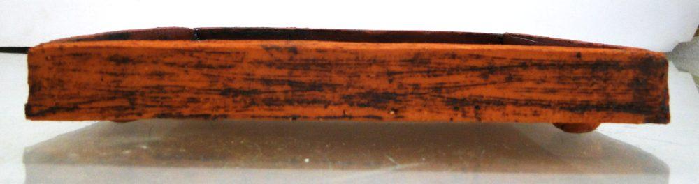 DSC07630