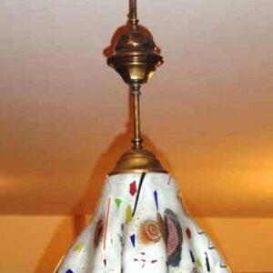Φωτιστικά οροφής